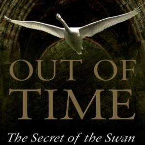 Secret of the Swan